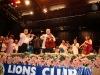 neujahrskonzert-lions-club-018