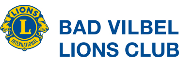 Lions Club - Bad Vilbel